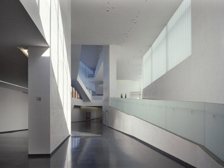 diffused light architecture - photo #38
