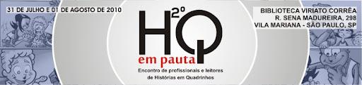 http://4.bp.blogspot.com/_iRj3Vx3LtJs/TBw0Zca4wmI/AAAAAAAAA28/MHN1HVaL_HY/banner1.JPG
