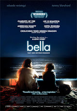 Bella -- A Must See