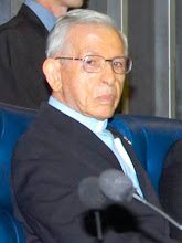 Dom Manuel, bispo de Limoeiro, Ceará