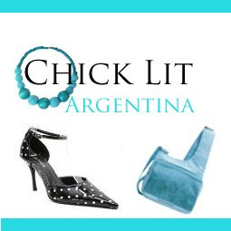 Chicklit argentina