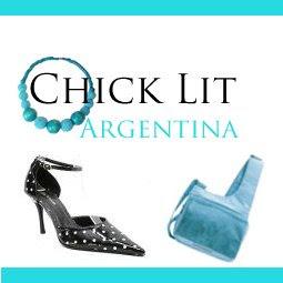 Chicklit argentina