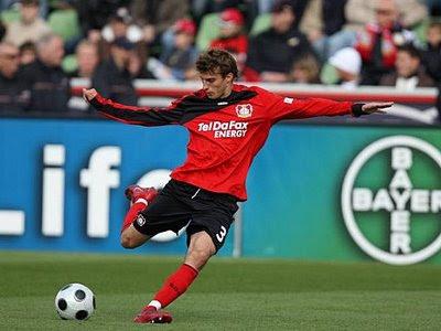 Deutsch Bundesliga: zu sehen Werder Bremen vs FC Augsburg live DFB-Pokal aka deutschen Cup Halbfinale from germanbundesligatv.blogspot.com