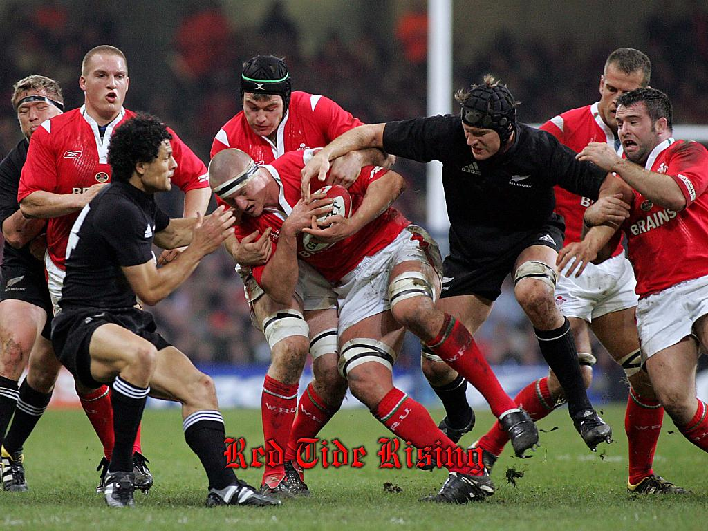 LIVE SPORTS TV: New Zealand vs Wales Live Streaming Rugby ...