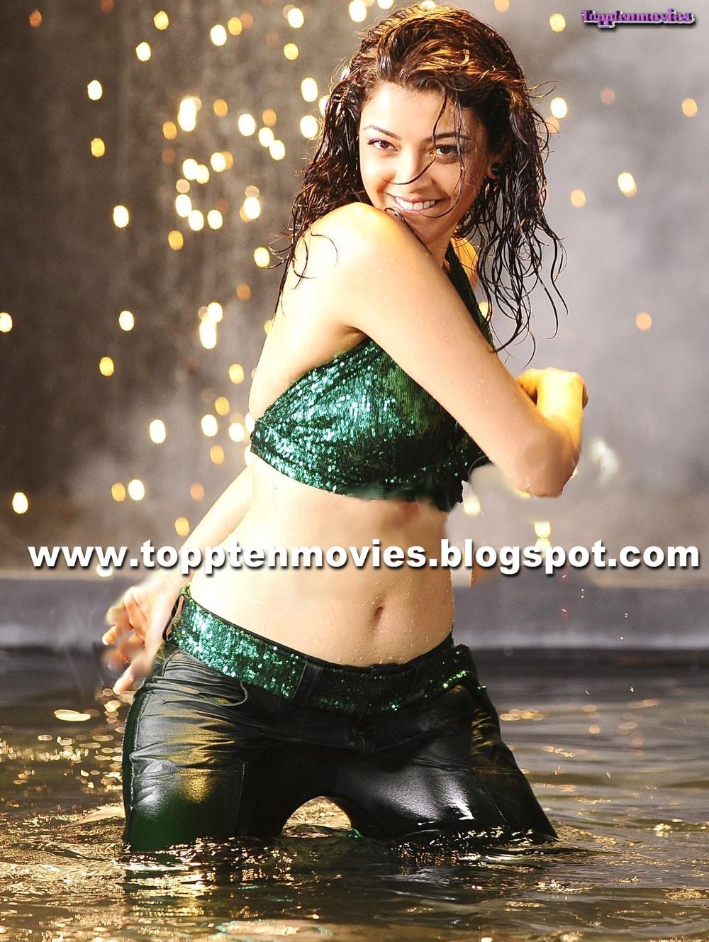 http://4.bp.blogspot.com/_iRqKBCtH6ZM/S_t0jnOshCI/AAAAAAAACIg/Siiv6odQjCE/s1600/KajalAgarwal-Sexy-Navel-Show+%289%29.jpg