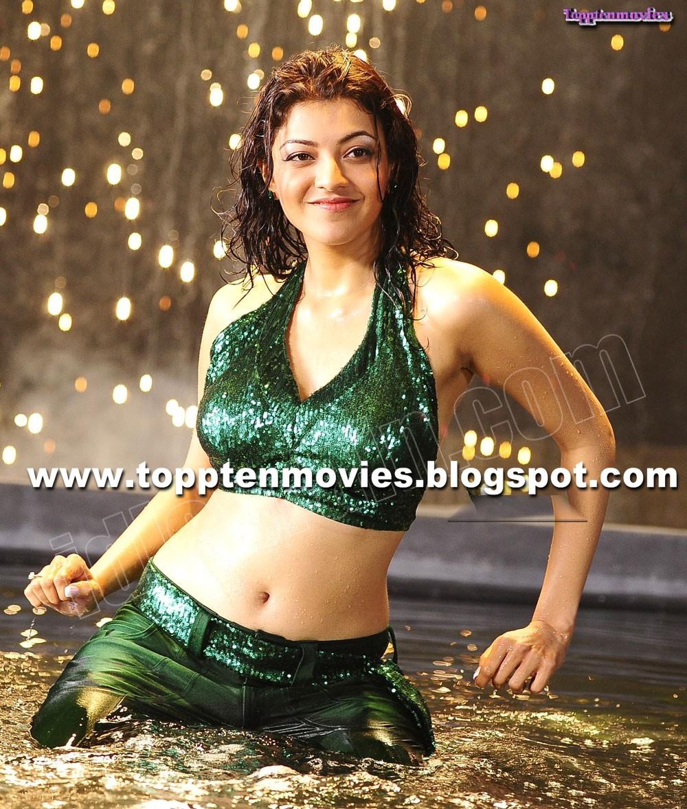 http://4.bp.blogspot.com/_iRqKBCtH6ZM/S_tyXfJxdoI/AAAAAAAACHY/oVn4Mi1MWS0/s1600/KajalAgarwal-Sexy-Navel-Show+%281%29.jpg
