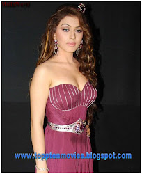 Hansika Hot Photos, hot chubby , sexy  boobs show navel show desi indian girl