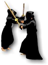 free online kendo books,austin kendo,american kendo 4504