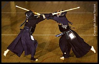 free online kendo books,austin kendo,american kendo 012