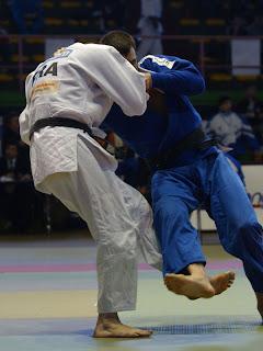 budo,judo dojo,judo gi,judo jujitsu,judo mat,judo movies,judo training,judo uniform,judo videos 3
