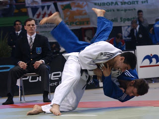 budo,judo dojo,judo gi,judo jujitsu,judo mat,judo movies,judo training,judo uniform,judo videos 1