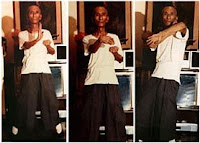 yip man train on wing chun forms