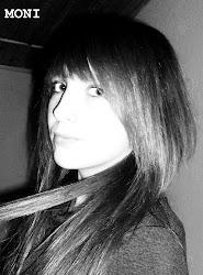 Monica Edith Musoiu