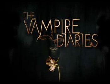 The Vampire Diaries - France