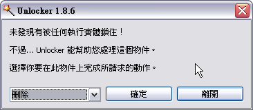 [2008-03-02.png]