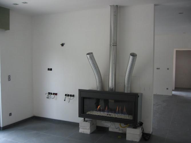 16/09/2009: Gashaard geplaatst door Du0026D Stone-Fire