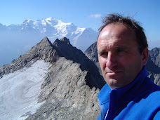 François BARDIAU