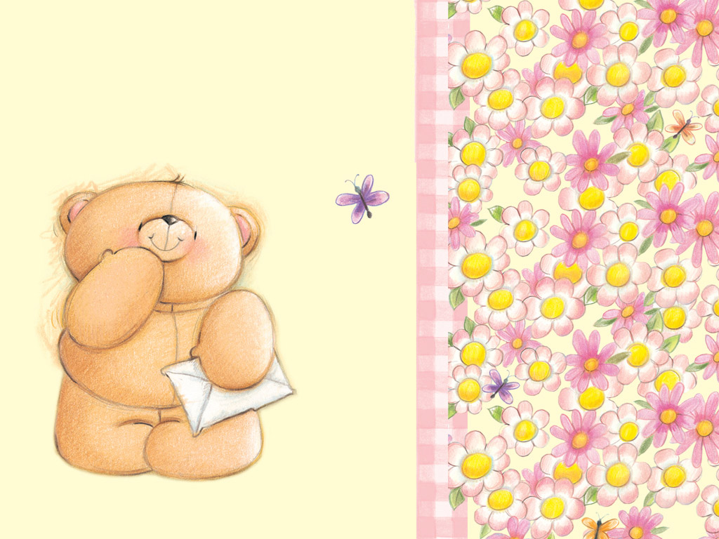 http://4.bp.blogspot.com/_iSSEsTc4Qtc/TMKaiMNU4DI/AAAAAAAAAKg/R5q4PVVJmck/s1600/bear-and-flowers-cartoon-wallpaper_1024x768_7682.jpg