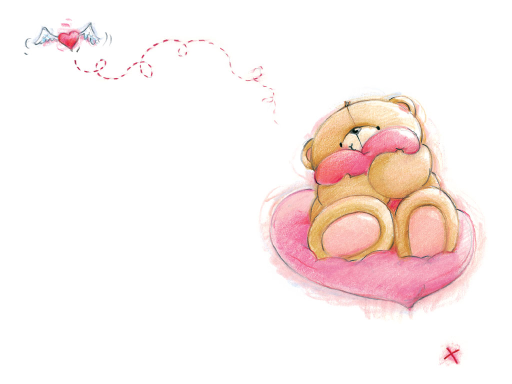http://4.bp.blogspot.com/_iSSEsTc4Qtc/TMKam6BZFmI/AAAAAAAAAKk/yoCKGGHfIOo/s1600/bear-and-red-heart-cartoon-wallpaper_1024x768_7690.jpg