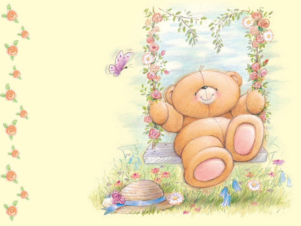 http://4.bp.blogspot.com/_iSSEsTc4Qtc/TMKaykzEb8I/AAAAAAAAAKo/G_XhmPY5A48/s1600/bear-girl-cartoon-wallpaper_1024x768_7694.jpg