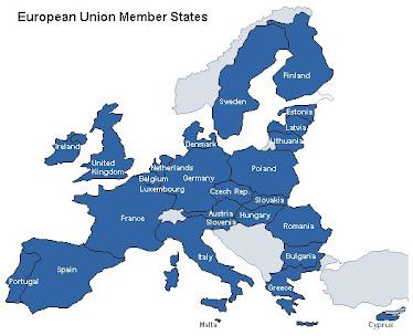 Európai Unió (europa.eu)