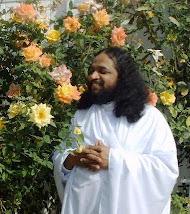 Paranjothi Guru Mahaan