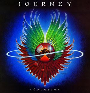 http://4.bp.blogspot.com/_iSvk-HJwtHg/SHeMyp9sjGI/AAAAAAAAAGw/uTHTgHBWDmI/s320/AlbumCovers-Journey-Evolution(1979).jpg