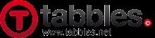 Tabbles homepage