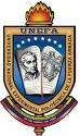 Universidad Nacional Politécnica Experimental de la Fuerza Armada