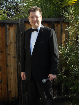 Darrell Olling, founder and owner