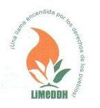LIMEDDH