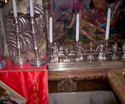 [Tomb+of+Jesus+Christ.jpg]