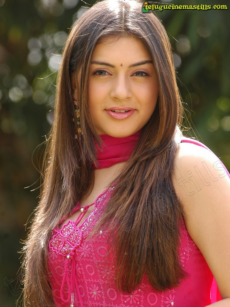 Des Mein Nikla Hoga Chand Full Serial