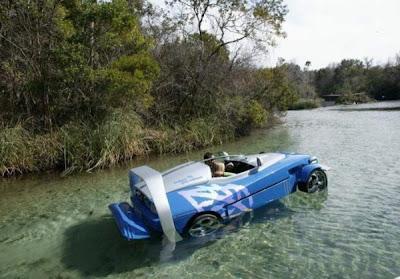 water+car+3 Water Car