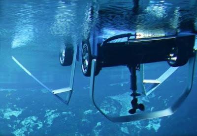 water+car+2 Water Car