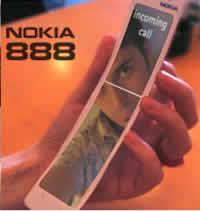 Nokia 888 [www.ritemail.blogspot.com]