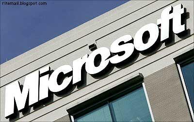 [Microsoft.jpg]
