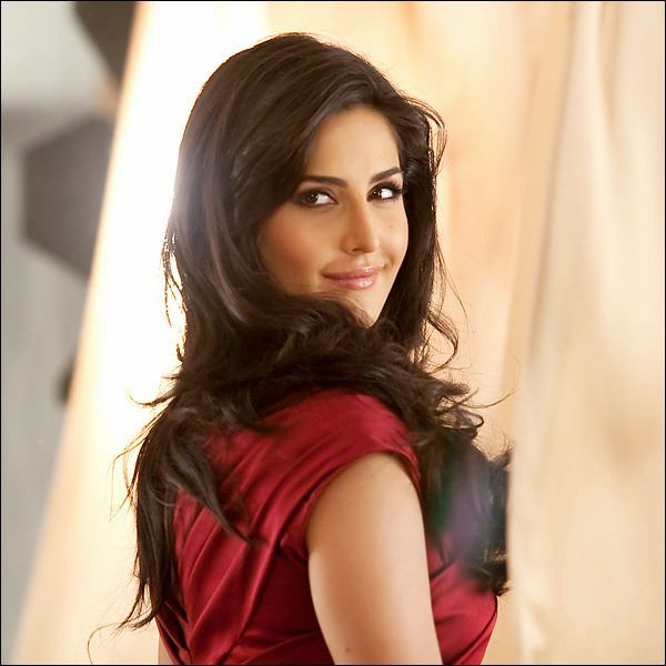 Katrina Kaif Photoshoot for Latest Lux Campaign.