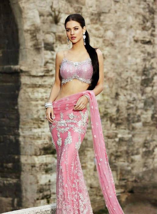 miss india neha dalvi shoot hot images