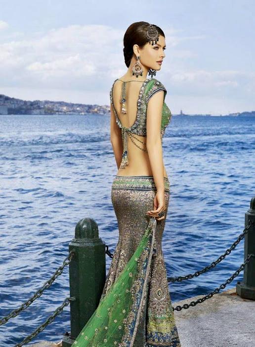 miss india neha dalvi shoot latest photos