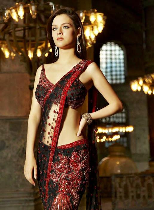 miss india neha dalvi shoot photo gallery