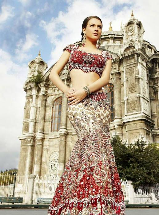 miss india neha dalvi shoot cute stills