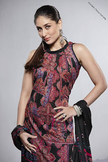 kareena kapoor pakistani firdous designs photos