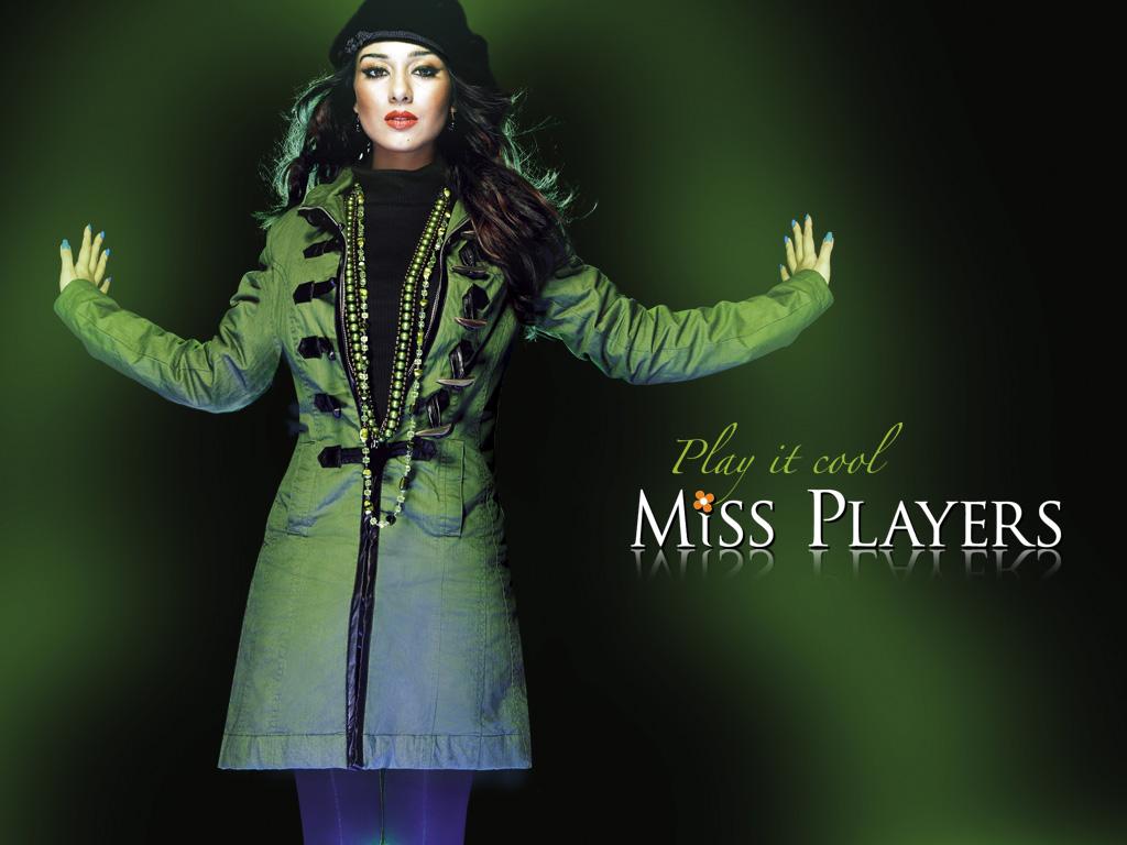 [amrita-rao-miss-players-winter-collection2008_112_122_110lo.jpg]