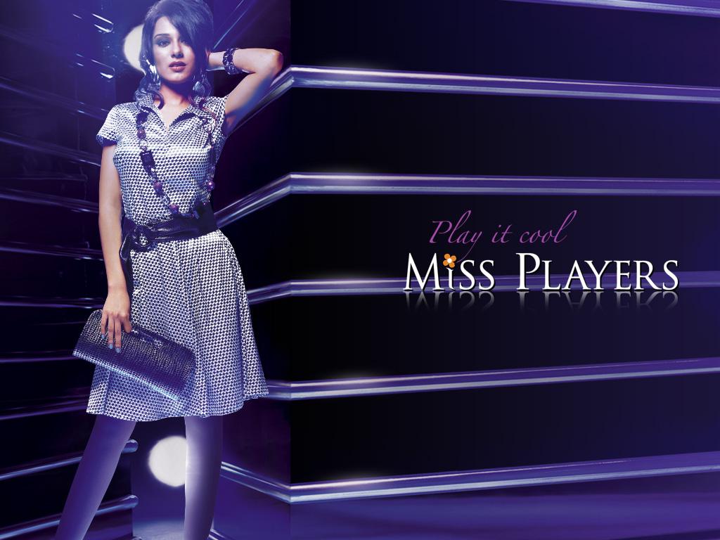 [amrita-rao-miss-players-winter-collection2008_148_122_600lo.jpg]