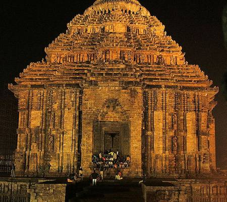 Konark