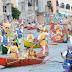 Venice Regatta Storica