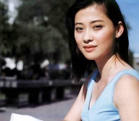 Nanjing women