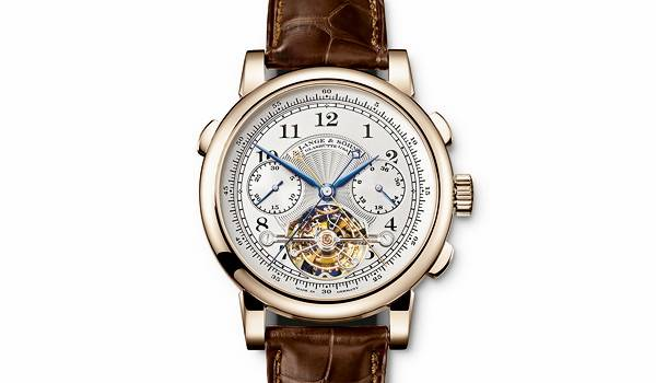 world s top 20 most expensive watches genex