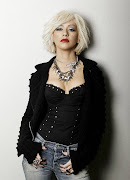 Christina AguileraM. S. Portraits . XB Hot Celebrities, Entertainment, .